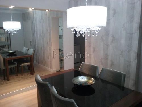 Imagem 1 de 12 de Apartamento À Venda Em São Bernardo - Ap013885