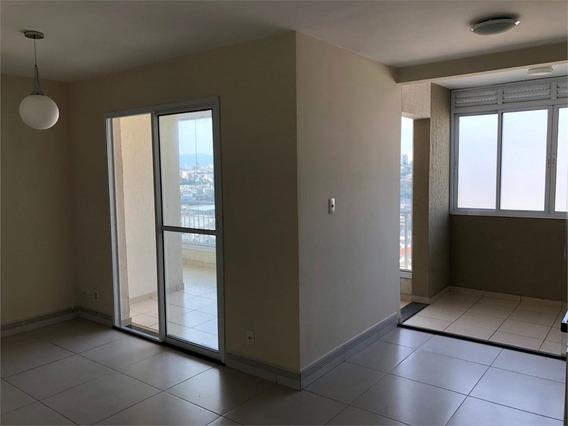 Apartamento Casa Verde - 170-im406355