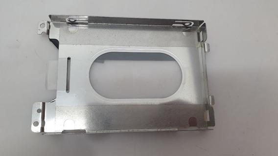 Case Suporte Hd Notebook Hp Pavilion Dv6000 / Dv6700