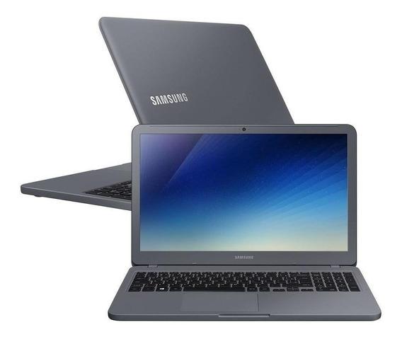 Notebook Samsung Core I5 8ª Geração 8gb 1tb 15.6 Windows 10