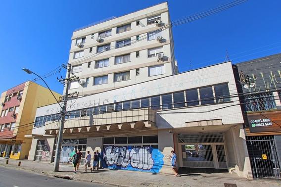Apartamento Residencial Para Venda, Partenon, Porto Alegre - Ap7809. - Ap7809-inc