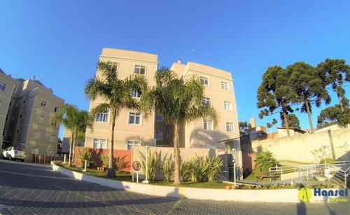 Imagem 1 de 30 de Apartamento Para Venda - 91046.001
