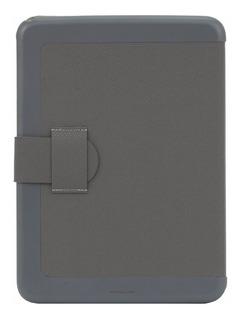 Funda / Cape Para Samsung Tab 3 10.1 Stm (negra)