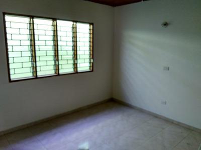 Arrienda Casa Pasatiempo Montería