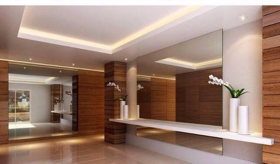 Apartamento Em Maria Paula, São Gonçalo/rj De 60m² 2 Quartos À Venda Por R$ 265.000,00 - Ap412658