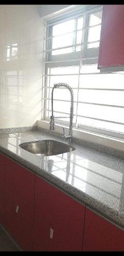 Venta Departamentos Nuevos Centro De Cuernavaca Morelos