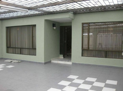 Venta -permuta- Casa En Modelia Bogota -