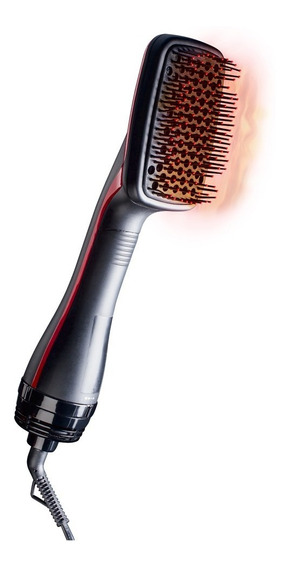 Escova Modeladora Relaxbeauty - Ultra Dry Air Brush 127v