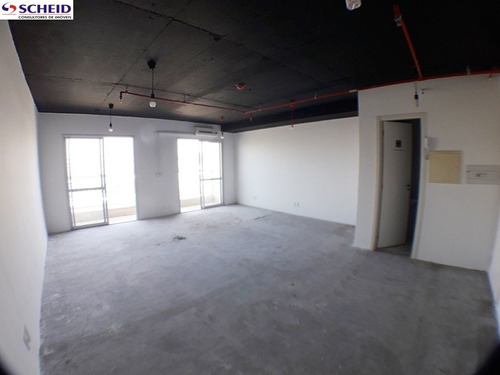 Imagem 1 de 15 de Novamerica Office Park - Mr63671