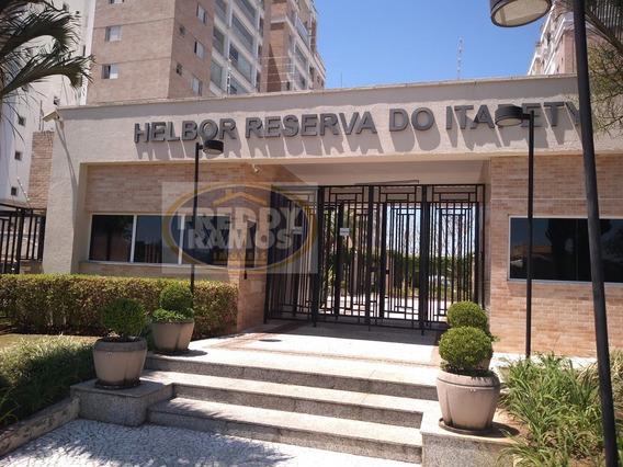Apartamento Para Alugar No Bairro Vila Oliveira Em Mogi Das - 311-2