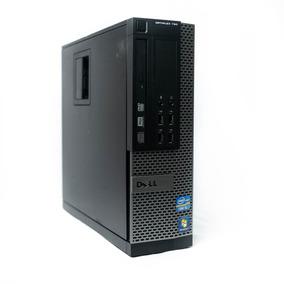 Computador Dell Optiplex 790 Core I5 2400 Ram 4gb Hd 320gb