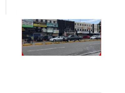 Venta De Local Comercial En El Distrito Nacional