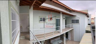 Casa - Vila Diva - Ref: 6584 - V-6584