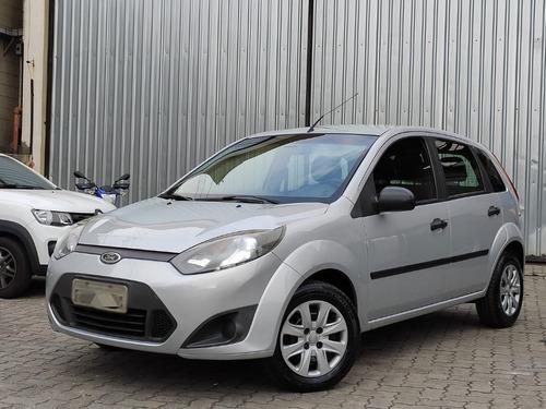 Ford Fiesta Rocam 1.0 8v