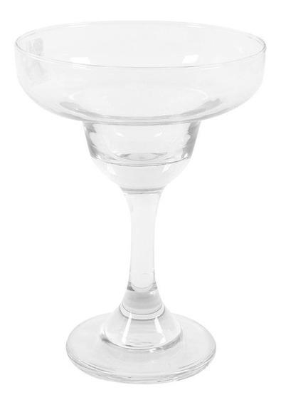 Copa Margarita Cristar 266ml Transparente