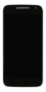Modulo Moto G4 Play Motorola Pantalla Display Con Marco Xt16