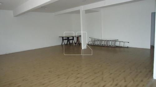 Sala Para Aluguel Em Jardim Vergueiro (sacomã) - Sa051879