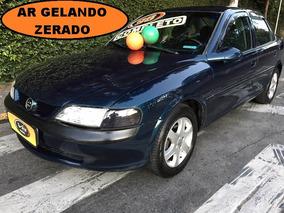 Chevrolet Vectra 2.0 Gls / Vectra Gls 2.0 Azul
