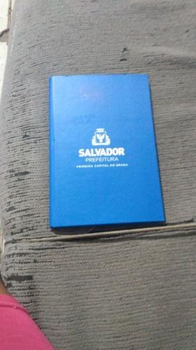 Imagem 1 de 1 de Vende Caderno