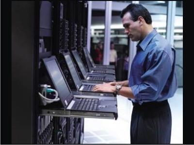 Soporte Servidor Redes Cisco,telefoniaip,seguridad,cableado