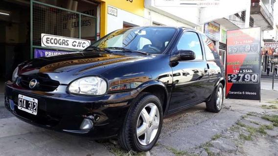 Chevrolet Corsa 1.6 Full 2007 91600 Km.