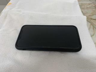 iPhone XS 256 Gb Prata Perfeito Estado