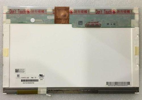 Tela De Notebook N141l3 - L02 C1