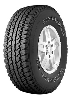 Neumático Firestone Lt235 75 R15 104/101s Destination A/t