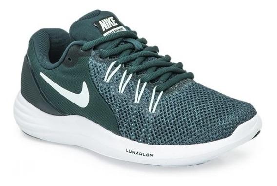 Zapatillas Nike Lunar Apparent Oferta!!!