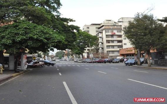 Venta Galpón Local Oficina Comercial Caracas Santa Monica Rz