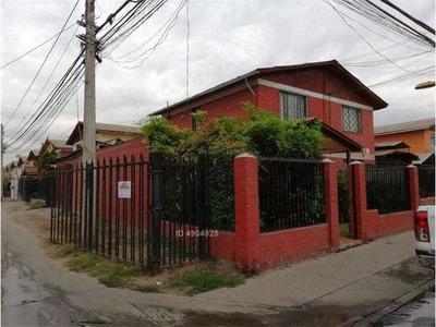 El Huaso 2546
