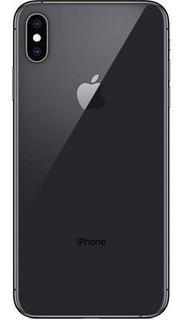iPhone XS Retirada De Peças - Carcaça