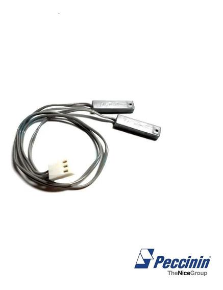 Sensor Magnético Motor Deslizante Gatter Peccinin Original