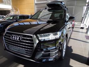 Audi Q7 3.0 Tdi 249cv Triptonic Quattro