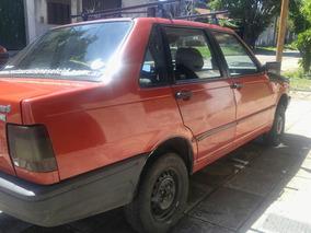 Fiat Duna 1.7 Sxd 1997