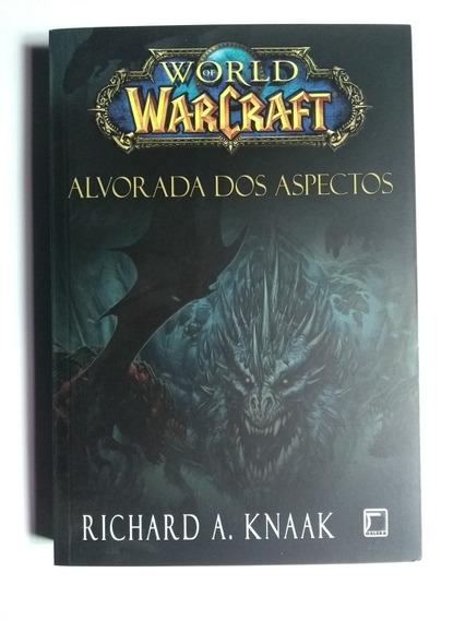 World Of Warcraft - Alvorada Dos Aspectos