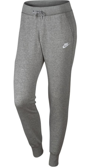 Calça Feminina Nike Nsw Pant Flc Tight