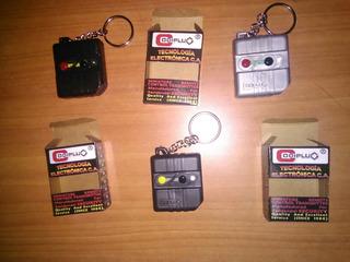 Control Remoto Codiplug Para Porton Electrico Oferta Porhoy