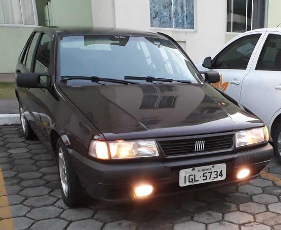 Fiat Tempra 1997