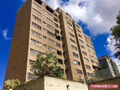 Apartamentos En Venta Ab La Mls #18-2297 -- 04122564657
