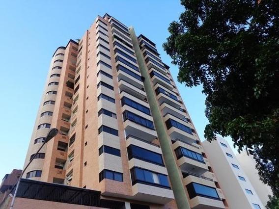 Apartamento En Venta El Parral 0414-4115155 Codf20-1360