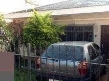 Casa Térrea Para Venda, 7 Dormitório(s), 300.0m² - 25315