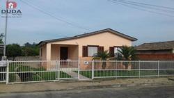 Casa - Guanabara - Ref: 23777 - V-23777
