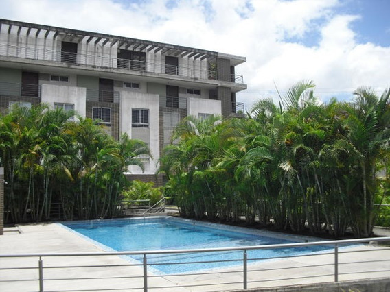 Rah 20-2415 Casa En Venta Barquisimeto Fr