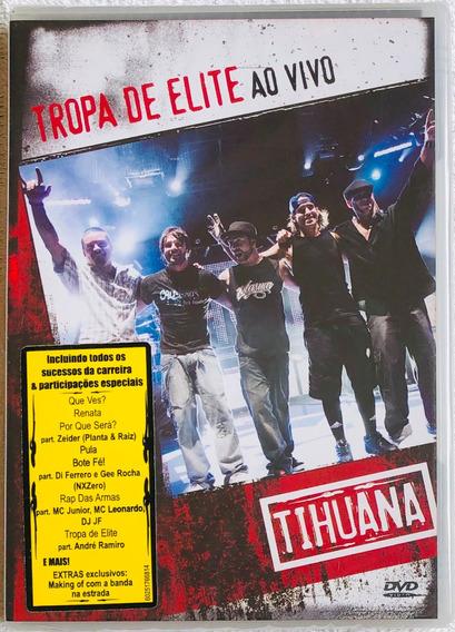 ELITE DE GRATIS TROPA MUSICA DOWNLOAD GRATUITO TIHUANA