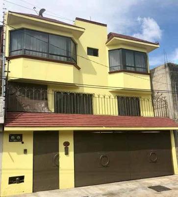 Casa En Venta Barrio 18