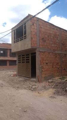 Casa 4 X 10 Bosa El Remanso