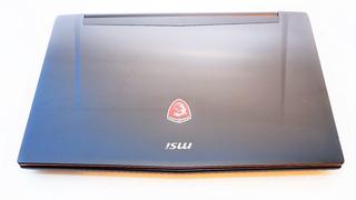 Msi Gs73 Stealth 15.6 512gb 16gb Geforce Gtx 1080