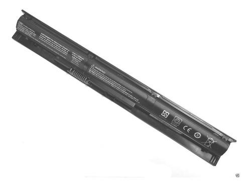 Bateria Original Hp 15-p 15-x 17-f 17-x 14-v 14-u 15-k Vi04
