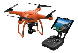 Drone Autel Robotics X Star Premium